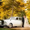 Jorie & Jason's Wedding :