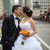 Josephine & Tan's Wedding :