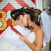 Josephine & Tim's Wedding :