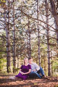 Josh & Amy's Engagement-0014