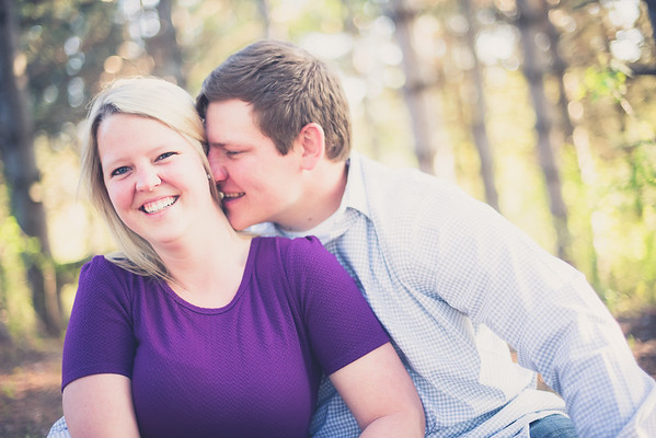 Josh & Amy's Engagement-0017
