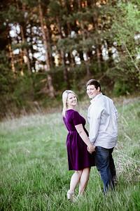 Josh & Amy's Engagement-0021