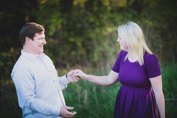 Josh & Amy's Engagement-0006