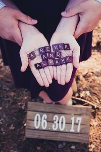 Josh & Amy's Engagement-0012