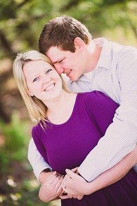 Josh & Amy's Engagement-0004