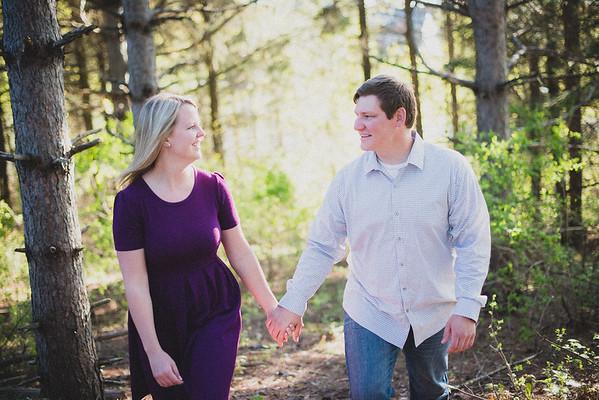 Josh & Amy's Engagement-0018