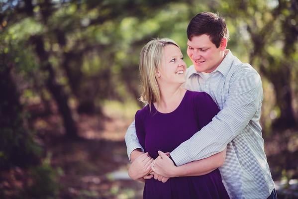 Josh & Amy's Engagement-0003