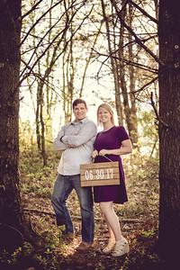 Josh & Amy's Engagement-0008