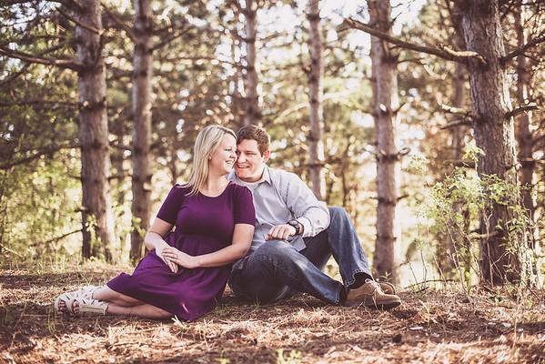 Josh & Amy's Engagement-0015