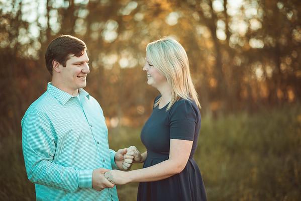 Josh & Amy's Engagement-0007