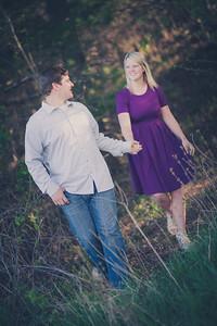 Josh & Amy's Engagement-0005