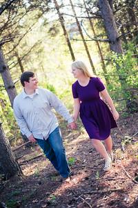 Josh & Amy's Engagement-0019