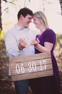 Josh & Amy's Engagement-0009