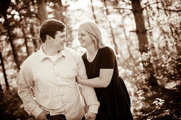 Josh & Amy's Engagement-0020