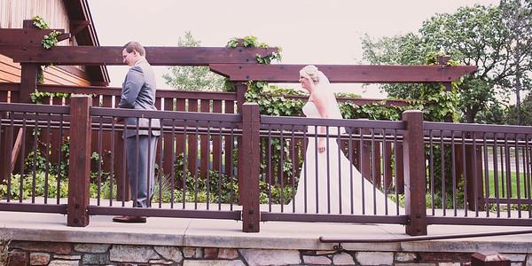 Josh & Amy's Wedding-0018
