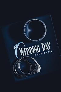 Josh & Amy's Wedding-0005