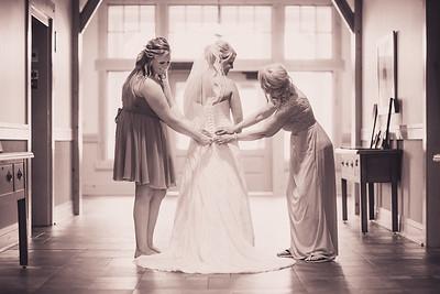 Josh & Amy's Wedding-0016