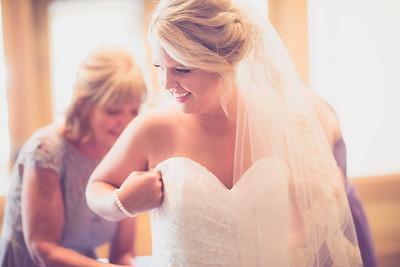 Josh & Amy's Wedding-0010