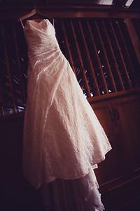 Josh & Amy's Wedding-0002