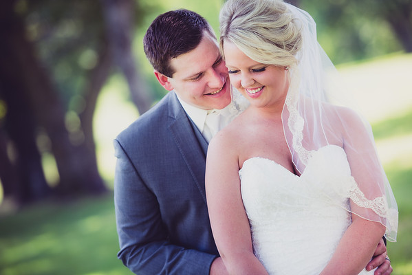 Josh & Amy's Wedding-0021
