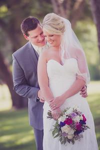 Josh & Amy's Wedding-0022