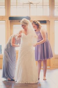 Josh & Amy's Wedding-0011