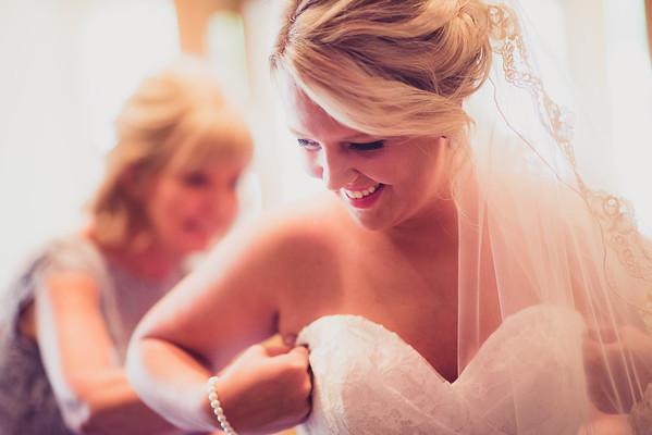 Josh & Amy's Wedding-0012