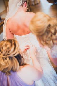 Josh & Amy's Wedding-0013