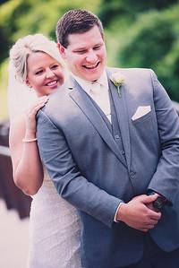 Josh & Amy's Wedding-0019