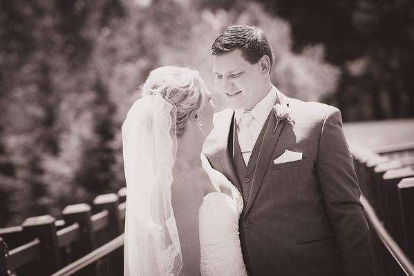 Josh & Amy's Wedding-0020