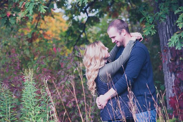 Josh & Annie's Engagement-0005
