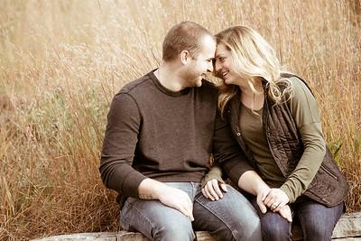 Josh & Annie's Engagement-0015