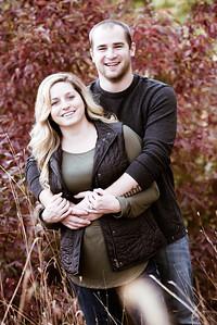 Josh & Annie's Engagement-0018