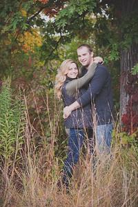 Josh & Annie's Engagement-0004