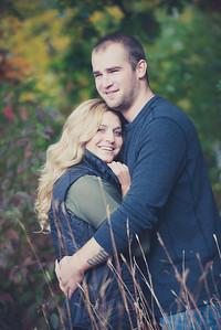 Josh & Annie's Engagement-0006