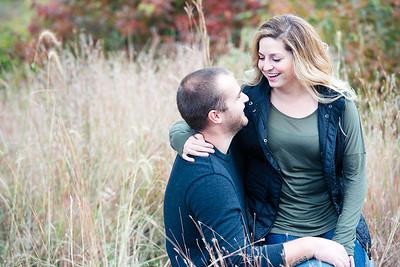 Josh & Annie's Engagement-0012