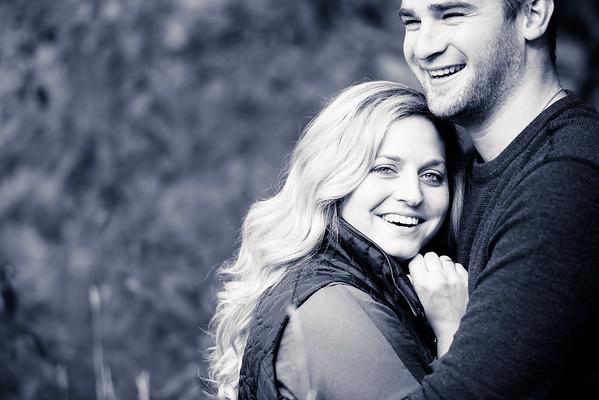 Josh & Annie's Engagement-0007