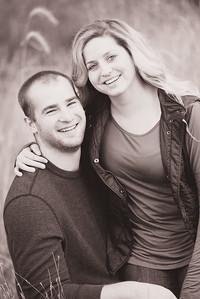 Josh & Annie's Engagement-0013