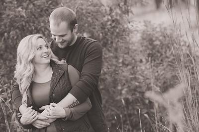 Josh & Annie's Engagement-0017