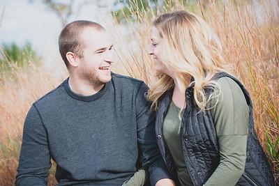 Josh & Annie's Engagement-0016