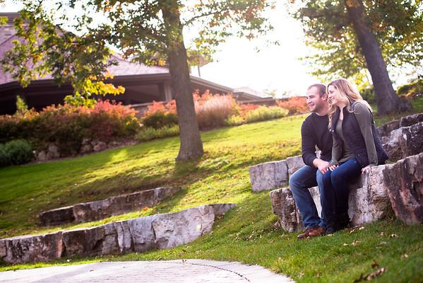 Josh & Annie's Engagement-0020