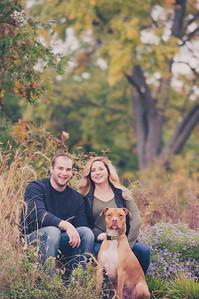 Josh & Annie's Engagement-0002