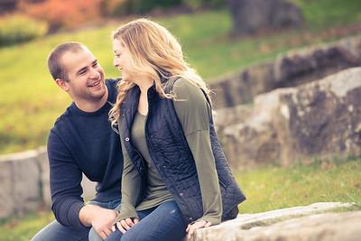 Josh & Annie's Engagement-0019