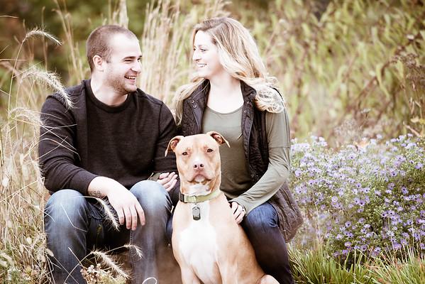 Josh & Annie's Engagement-0001