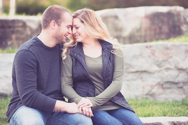 Josh & Annie's Engagement-0021