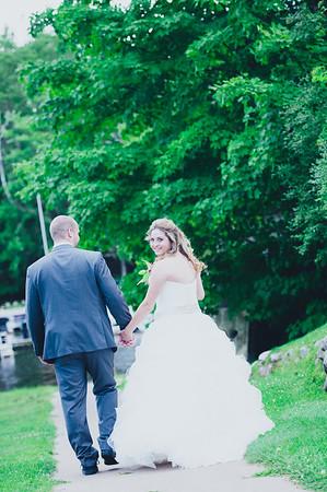 Josh & Annie's Wedding-0024