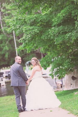 Josh & Annie's Wedding-0025