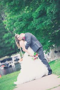 Josh & Annie's Wedding-0028