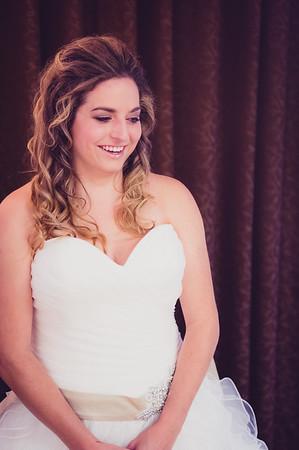 Josh & Annie's Wedding-0011