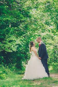 Josh & Annie's Wedding-0045